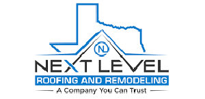 Next Level Roofing