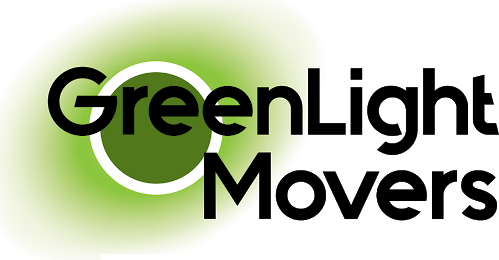Greenlight Movers