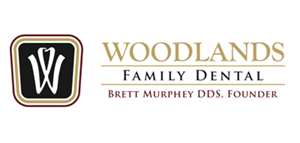 Woodlands Family Dental
